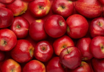 grapple manzana uva