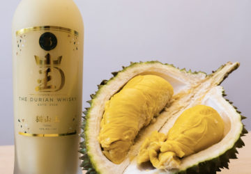 durian-whisky