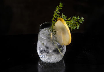 10 cocktail per fare il giro del mondo