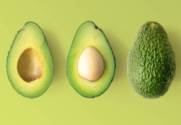 5 trucchi per far maturare l'avocado