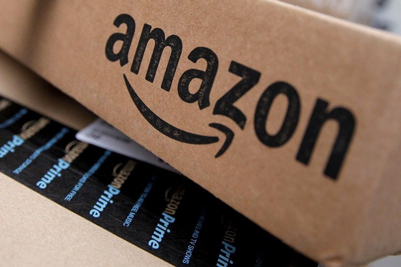 Amazon case prefabbricate sostenibili