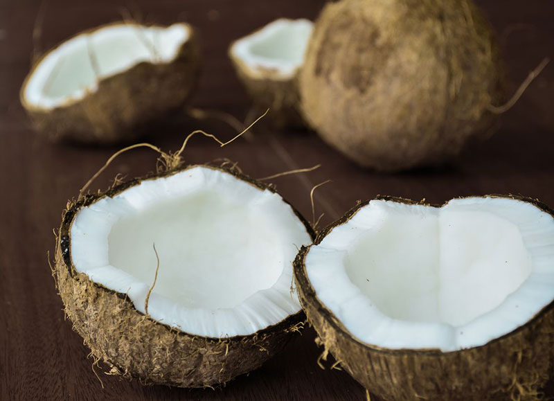 cocco superfood