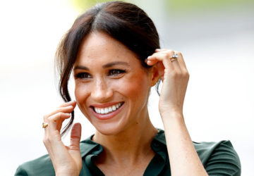 pappe biologiche royal baby
