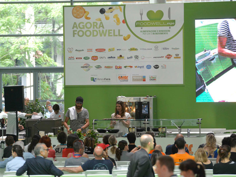 foodwell expo
