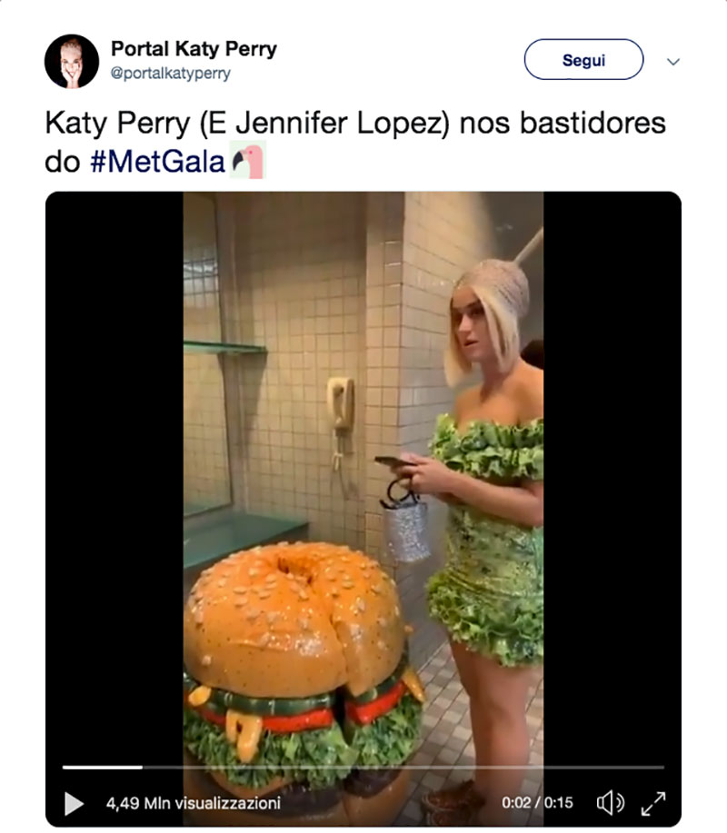 katy-perry-vestito-hamburger