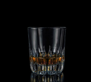 whisky intelligenza artificiale distilleria