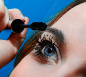 ingredienti mascara biologico