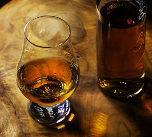 differenza rum whisky