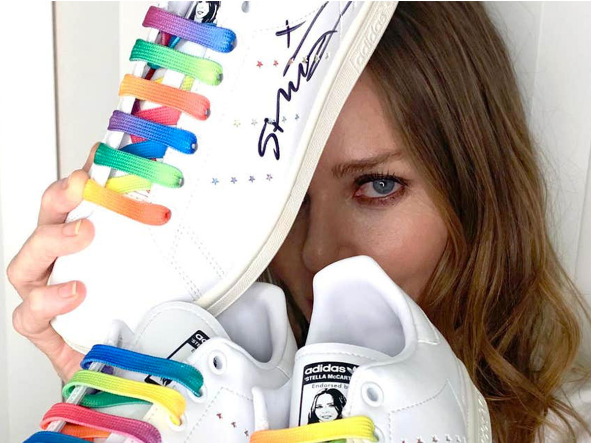 Stan-Smith-Stella-McCartney