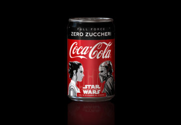 coca-cola-star-wars