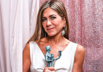 segreti bellezza jennifer aniston