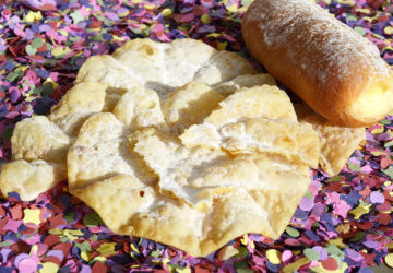 chiacchiere-carnevale-light