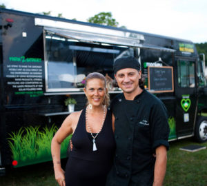 food-truck-vegan-bio