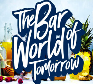 bar world of tomorrow