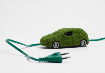eco incentivi auto