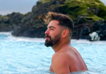 down to heart efron netflix